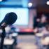 Documents réunion technique 2020