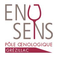 Enosens Grezillac