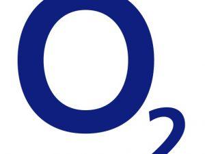audit oxygène