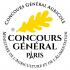 Concours Général Agricole 2019, une pluie de médailles!