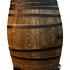 Prochain 5 à 7 : L'élevage des vins, le 10 mars